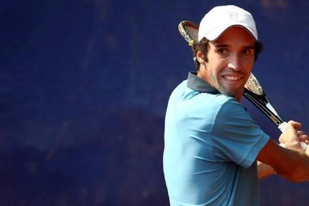 Михаил Кукушкин покидает Australian Open