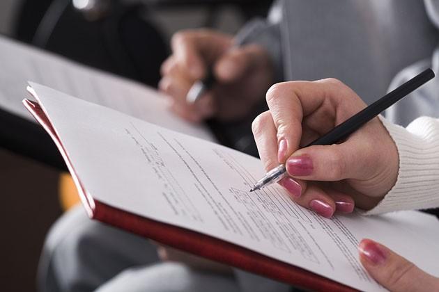 В ЕЭП подпишут соглашение о товарных знаках