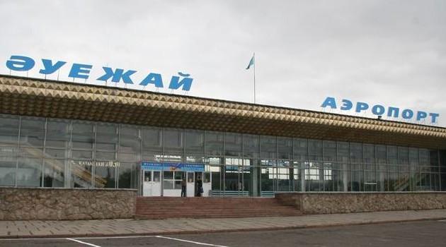 11 аэропортов передадут иностранным компаниям
