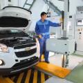 Азия Авто сократила доходы на29%