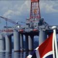 Норвегия небудет сокращать добычу нефти