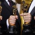 Казахстан готов продвигать фильм «Айка» к премии «Оскар»