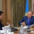 Президент РК: Столица должна демонстрировать пример