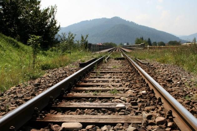 Грузооборот на сети железных дорог СНГ вырос на 3,7%