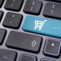 E-commerce вытесняет традиционные формы продаж