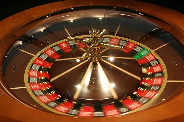 В Казахстане призывают объявить войну азартным играм