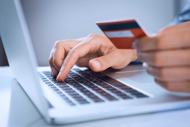 Вступили всилу поправки поонлайн-кредитованию