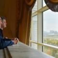 Глава РК назвал приоритетные отрасли в сотрудничестве с Украиной