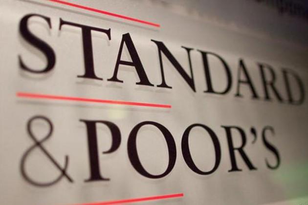 S&P подтвердило рейтинг Тенгизшевройл