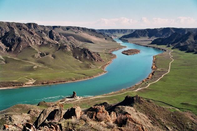 К 2050 году дефицит воды в РК может вырасти в 3 раза