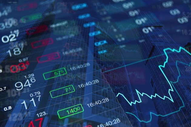 Цены на металлы, нефть и курс тенге на 23 января