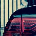США намерены ввести новые пошлины наимпорт автомобилей
