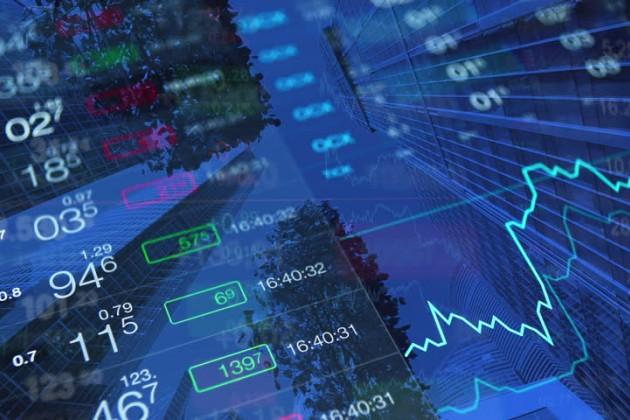Цены на металлы, нефть и курс тенге на 2 января
