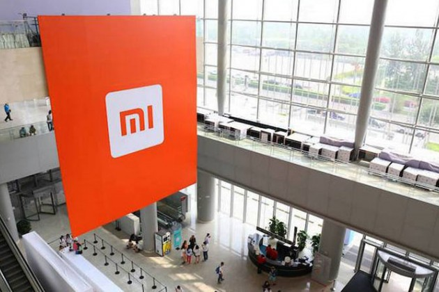 Xiaomi неудалось превзойти успех Alibaba входе IPO
