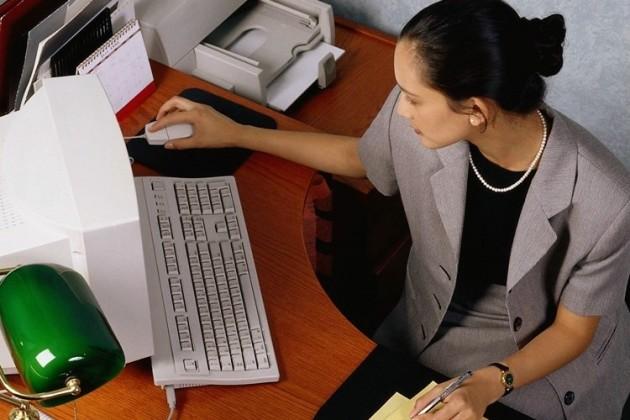 Конец эры персональных компьютеров назначен на 2014 год