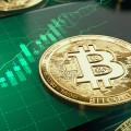 Weiss Ratings – инвесторам: Ждите, Bitcoin скоро упадет