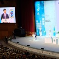 Аким Алматы рассказал орасходах бюджета