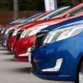 Эксперт: Спрос на автомобили стоимостью $25-40 тысяч вырастет