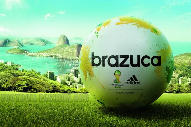 Власти Бразилии не успеют отменить визы для казахстанцев до ЧМ по футболу