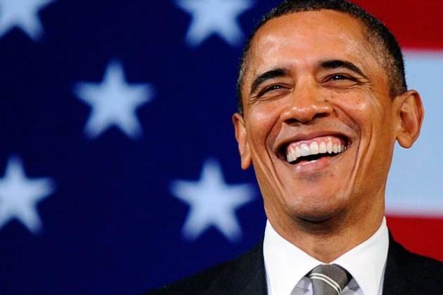 Ждет ли Обаму импичмент?