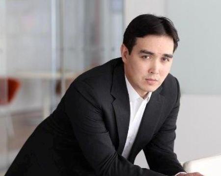 Чем намерен заняться Гани Узбеков после Capital Bank Kazakhstan