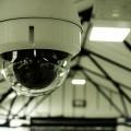 К 2020 году все школы и детсады оснастят видеокамерами