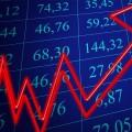 Цены на металлы, нефть и курс тенге на 16-18 февраля