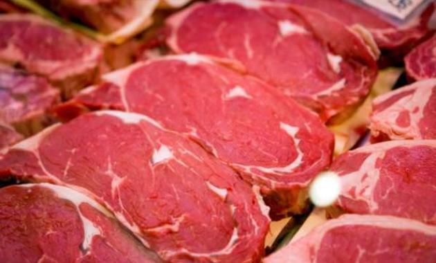 Казахстан будет наращивать экспорт мяса