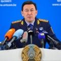 Вновогодние праздники МВД проверит 8тысяч объектов