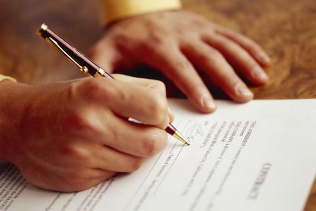 Сроки трудовых контрактов для молодых специалистов могут увеличить