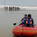 Назакуп спецтехники для спасателей необходимо 4,3млрд тенге