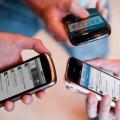 Доходы от предоставления интернет-связи выросли на 14%