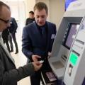 Казахстанцы сняли сплатежных карт более 8трлн тенге