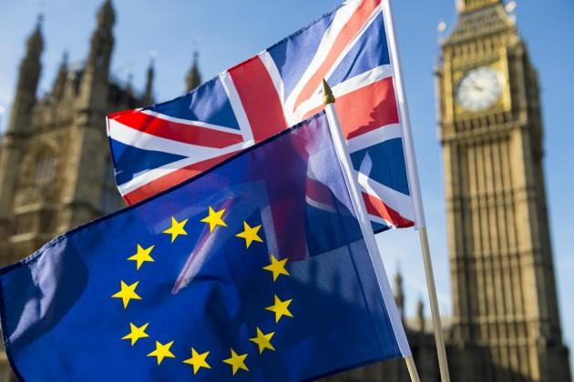 Евросоюз хочет отБритании ясности поBrexit