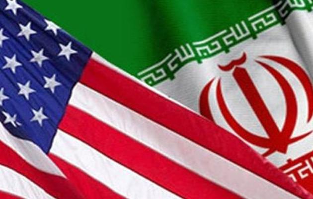 Иран предупредил США опоследствиях вслучае отказа отядерной сделки
