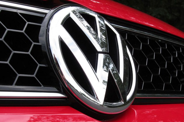 Volkswagen выпустит самый дешевый электрокар в мире