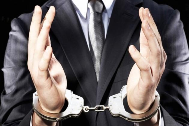 В РК предлагают ввести термин «незаконное обогащение»