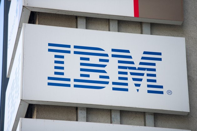 IBM поможет Азербайджану внедрить блокчейн