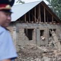 Казахстанцы не торопятся страховать свою недвижимость