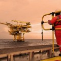Goldman ждет сохранения высокой волатильности нефтяных цен
