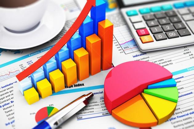 Готовли рынок акций кпоявлению индексного фонда?
