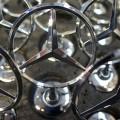 США обвинили Mercedes-Benz в обмане потребителей