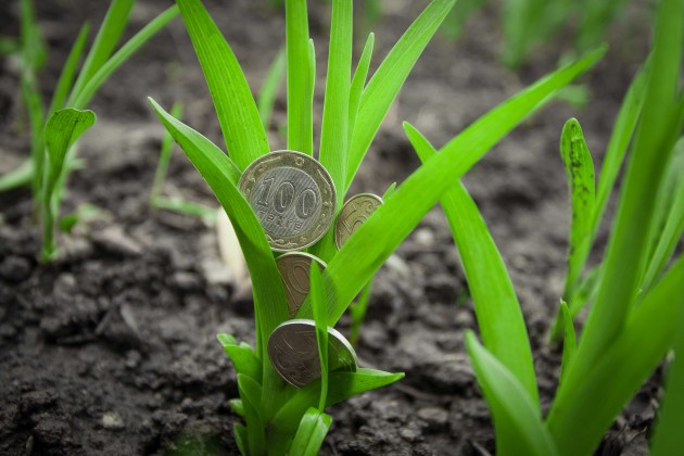 КазАгро создаст фонд аграрных инвестиций