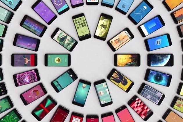 Мировые поставки смартфонов выросли на1,4%