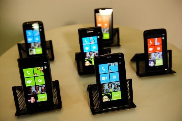 Microsoft учит определять настроение владельцев