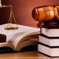 Станутли гонорары адвокатов меньше?