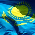 За что туристы не любят Казахстан?