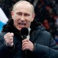 Из-за ЕС Молдавия и Грузия могут столкнуться с РФ