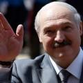 Лукашенко пригласил США к переговорам по Украине