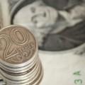 Разработан план по дедолларизации экономики